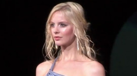 Giorgio Armani: Spring 2009 Ready-to-Wear