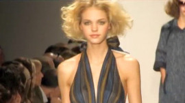 Derek Lam: Spring 2008 Ready-to-Wear