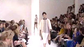 Marni: Spring 2007 Ready-to-Wear