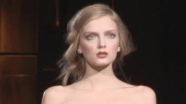 Dolce & Gabbana: Fall 2008 Ready-to-Wear