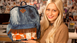 YouTube Guru Shannon Barker_s Back-to-School Fashion Picks