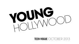 The 2013 Young Hollywood Portfolio