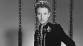The Best-Dressed Women of All Time: Millicent Rogers