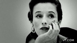 The Best-Dressed Women of All Time: Babe Paley