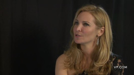 "Jennifer Westfeldt on ""Friends with Kids"""