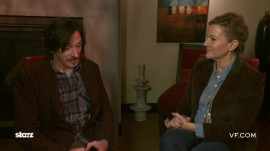 "John Hawkes on ""The Sessions"""