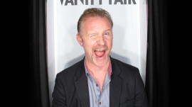 "Morgan Spurlock on His CNN Show, ""Inside Man"""