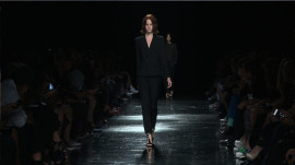 Theyskens' Theory 2013