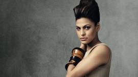 Vogue: Vogue Diaries Video Series