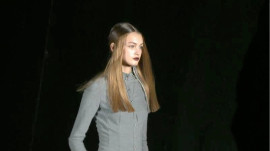 Theyskens' Theory Fall 2011