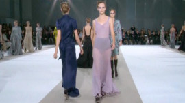 Rochas Video Spring 2011