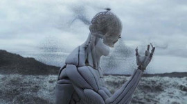 Designing the Perfect Engineer in Prometheus