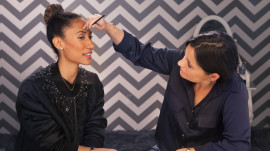 Bold Brows with Jeanine Lobell
