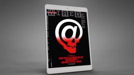 WIRED February 2014: How the US Almost Killed the Internet