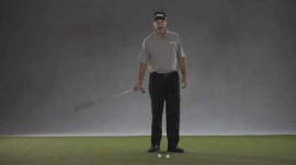 Stan Utley: Chipping Drill