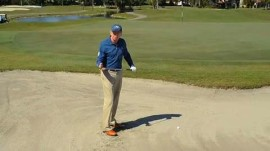 Jim McLean: Chunk And Run It
