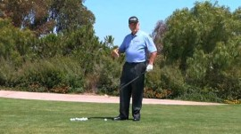 Dave Stockton: Short-Game Essentials