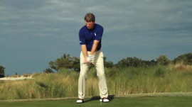 Todd Anderson: 3 Solutions to Eliminate the Slice