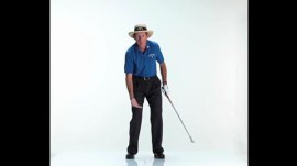 David Leadbetter: The Modern Way To Chip