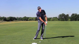 Hank Haney: Hit It Solid Every Time