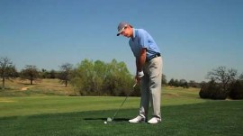 Hank Haney: The Lie-Angle Check