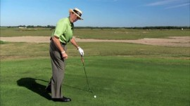 David Leadbetter: Swing Mantras
