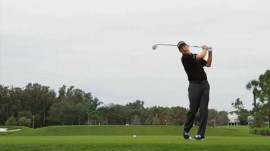 Hank Haney: Fade WIth Control