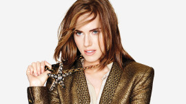 GIRLS Star Allison Williams Shares Her Advice on How to be a Good Friend