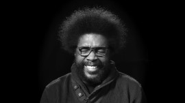 Questlove on Technology Killing (and Creating) the DJ Star: Love Music Again