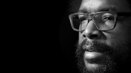 Questlove on Banding Together with Common, Erykah Badu, D'Angelo, & Q-Tip: Love Music Again