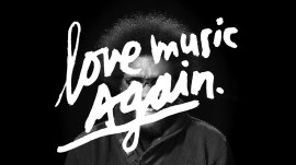 Questlove on J Dilla, Vinyl Snobs & Lo-fi Hip-hop: Love Music Again
