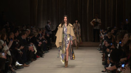 Burberry Prorsum Fall 2014 Ready-to-Wear