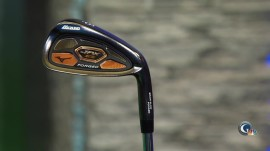 Morning Drive: Hot List Game-Improvement Irons (Part 2)