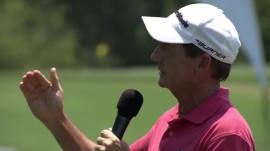 Hank Haney: The 5-Minute Slice Fix