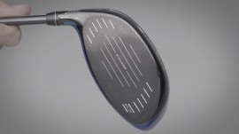 Drivers: Cobra BiO Cell