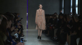 Bottega Veneta Fall 2014 Ready-to-Wear