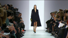 Christian Dior Fall 2014 Ready-to-Wear