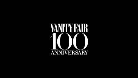Vanity Fair's 100th Anniversary: The Decades Series Trailer