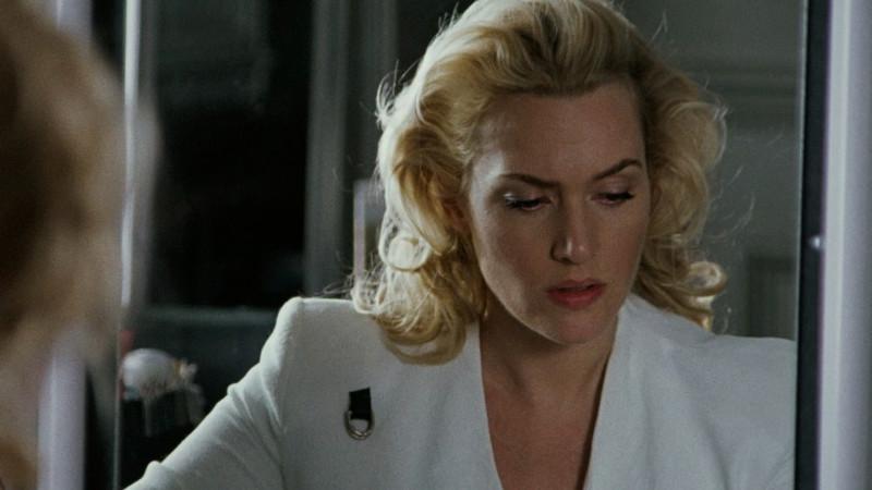 Actresses scenes pic 33