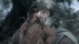 Lord of the Rings Reacts Inappropriately to Game of Thrones - GQ