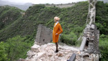 Model Traveler: Karlie Kloss's Video Diary from China