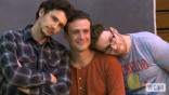 "The Cast of ""Freaks and Geeks"" on How They Got Their Roles"