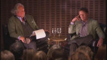 Michael Lewis, in conversation with Graydon Carter (6/8)