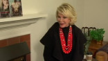 "Joan Rivers on ""A Piece of Work"""