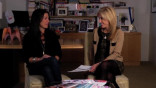 Rebecca Minkoff on Fashion Week and Her Spring collection