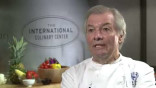 Jacques Pépin: Chef, Cookbook Author, Television Host