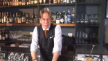 Essential Bartending Tools