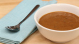 How to Make a Pan Gravy