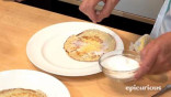How to Make French Crepes, Part 2
