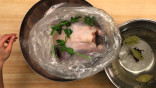 How to Wet-Brine a Turkey